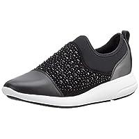 Geox Kadın Ophira Spor Ayakkabı