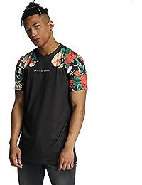 Criminal Damage Homme Hauts / T-Shirt Hans