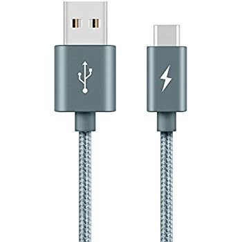 Car Chargers Mobile Phone Accessories Type C Cable For Sony Xperia L1 L2 Xz Xzs Xz1 Xz2 Premium X Compact Xa1 Plus Xa2 Ultra Independent Quick Charge Qc 3.0 2-usb Car Charger