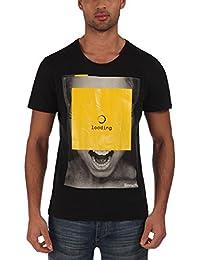 Bench T-Shirt Loading - Camiseta