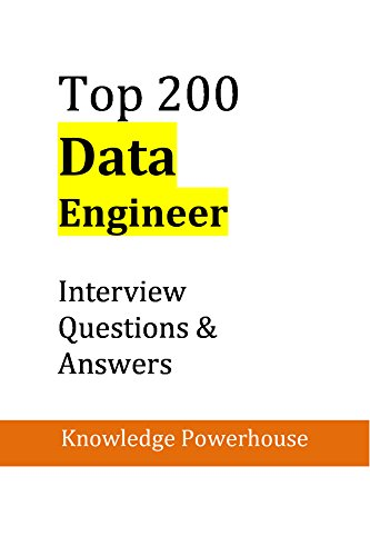 mechanical engineering interview questions and answers free download
