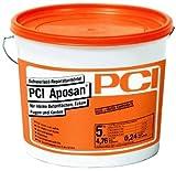 PCI Aposan 5 kg