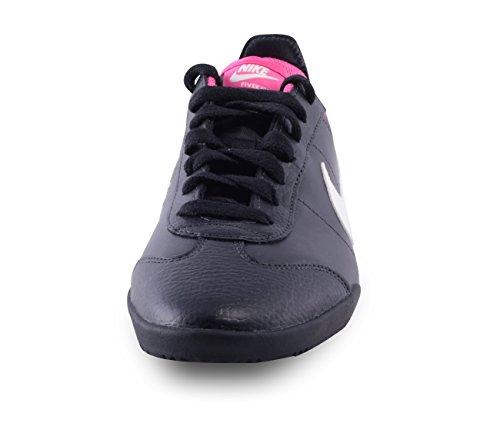 NIKE FIVEKAY 454408 013 DAMEN MODA SCHUHE black/sail-pink force