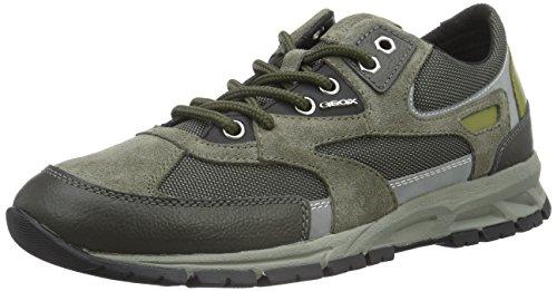 geox-u-delray-a-zapatillas-para-hombre-grun-olive-pistachiocd3e3-42-eu