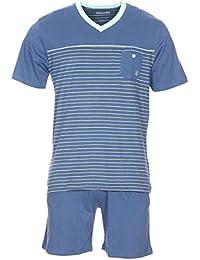 Mariner - pyjama court