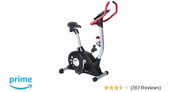 Fitnessbike heimtrainer indoor f bike ergometer indoor cycling fitnessrad bike : Fitnessbike heimtrainer indoor f bike ergometer indoor cycling