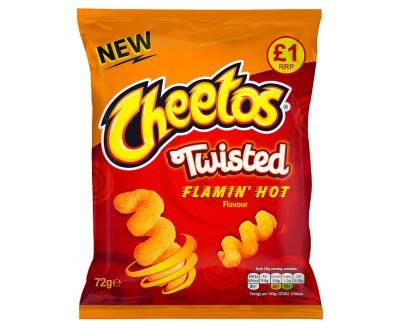 cheetos-twisted-flamin-hot-flavour-72g-x-12