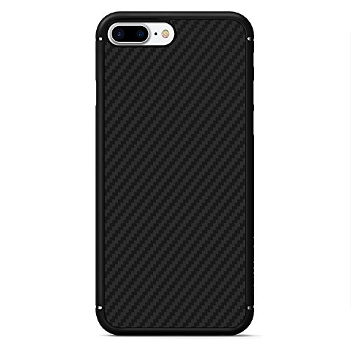 iphone-7-plus-hulle-nillkin-carbon-fiber-back-pp-shell-hulle-slim-light-armor-fur-iphone-7-plus-schw