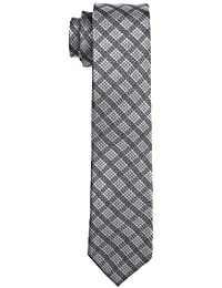 Esprit 106eo2q014, Cravate Homme