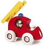 Brio 30197001 - Feuerwehrauto