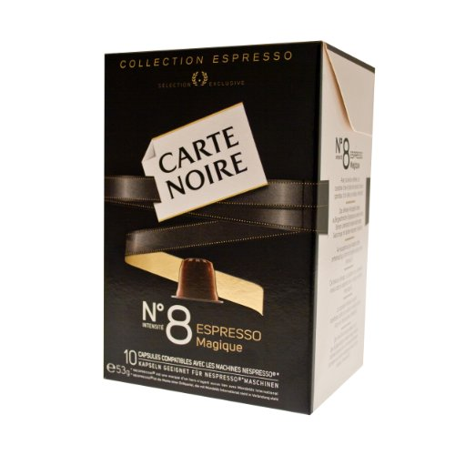 carte-noire-n-8-espresso-magique-caffe-espresso-10-capsule