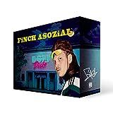 Dorfdisko (Ltd.Fanbox) - Finch Asozial