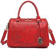 Diana Korr Women's Handbag (