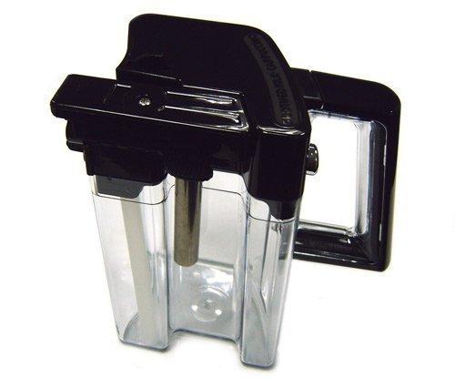 Kanne (Milchkännchen für Vollautomat) Kaffeemaschine 5513211621 Delonghi