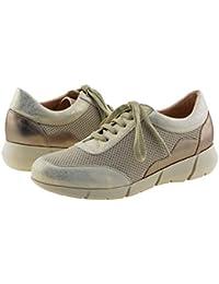 Amazon.es  Paula Alonso - 37   Zapatos para mujer   Zapatos  Zapatos ... b145f7c2f66