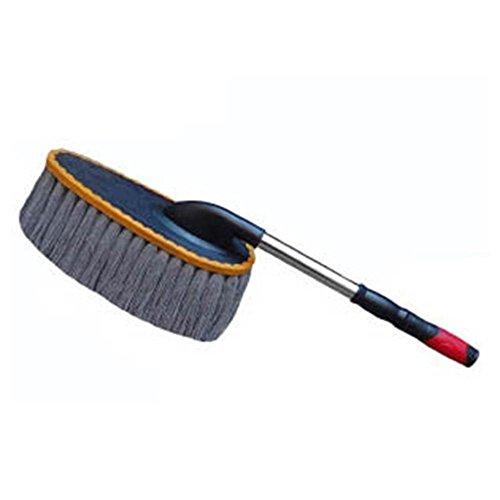 kdgwd-teleskopische-griff-statische-mikrofaser-auto-wachs-auto-waschen-entfernbaren-pinsel-mops