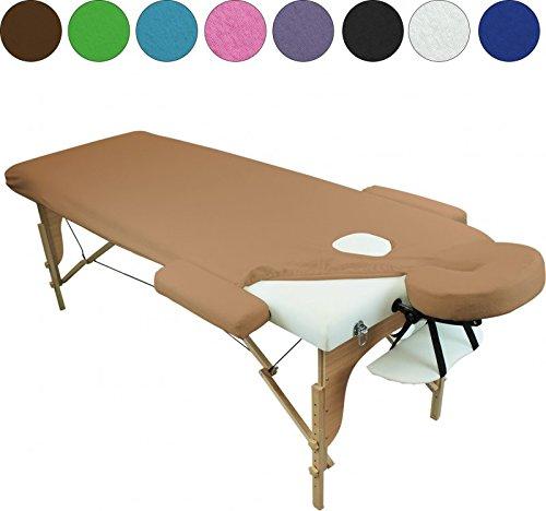 linxor-r-sabana-de-proteccion-4-partes-en-esponja-para-mesa-de-masaje-9-colores-norma-ce