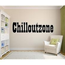 jugendzimmer deko jungen - Suchergebnis auf Amazon.de für