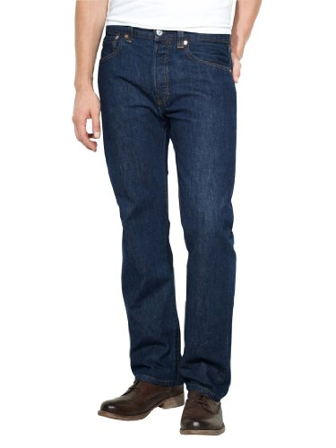 levis-jeans-men-501-original-fit-00501-0101-onewash-hosengrosse33-32