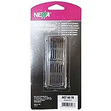 Unbekannt NEWA 00306098 Pumpe/Filter für Aquarien