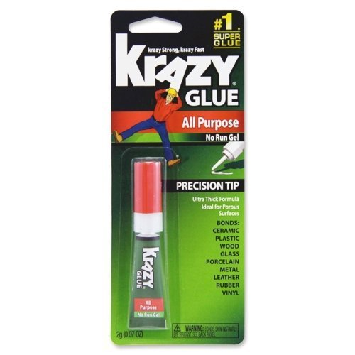 instant-krazy-glue-all-purpose-gel-ceramic-pottery-wood-metal-and-plastic-carded-2-g-by-elmers-produ