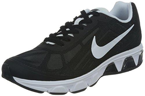 Nike Mens Air Max Boldspeed - Multicolour (Black White Anthracite ... 6d8a0dba25af1