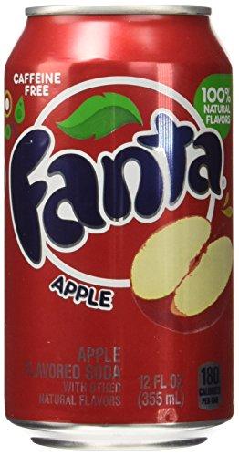 fanta-pomme-355-cl-pack-de-12