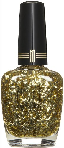 milani-specialty-nail-lacquer-jewel-fx-gold