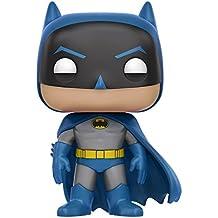 POP! Vinyl: DC: SuperFriends Batman