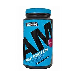 AMSport - Protein Formula Pro Cranberry 600g