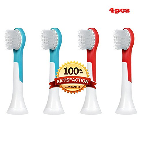 beauty-nymph-generic-high-quality-replacement-electric-toothbrush-heads-compatible-for-replace-phili