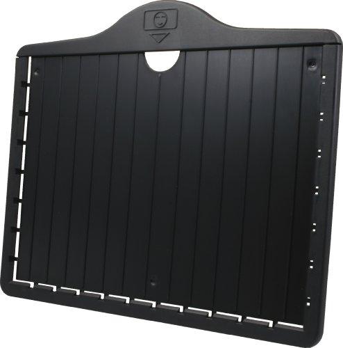 Rollei PDF-S 240 SE - Multiscanner für Fotos, Dias und Negative, sekundenschneller Scanvorgang, inkl. Bildbearbeitungssoftware - Schwarz - 4