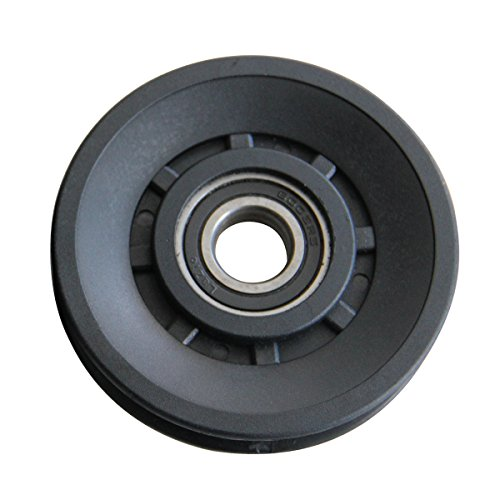 kylin-sport-90mm-universal-wearproof-abration-bearing-pulley-wheel-for-gym-equipment-part-by-kylin-s