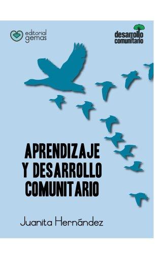 Aprendizaje y Desarrollo Comunitario
