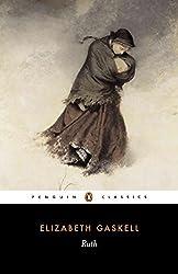 Ruth (Penguin Classics)