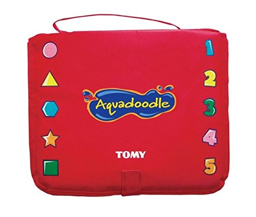 tomy-aquadraw-travel-drawing-bag