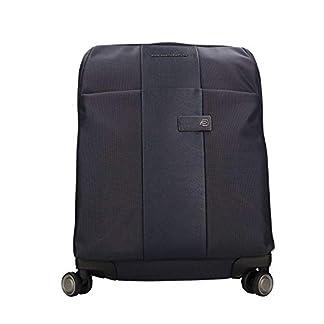 Piquadro Bv4731br Pequeñas maletas Unisex TU