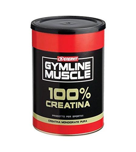 Gymline 100% Creatina