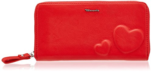 tamarisvalentina-big-zipped-around-wallet-portafogli-donna