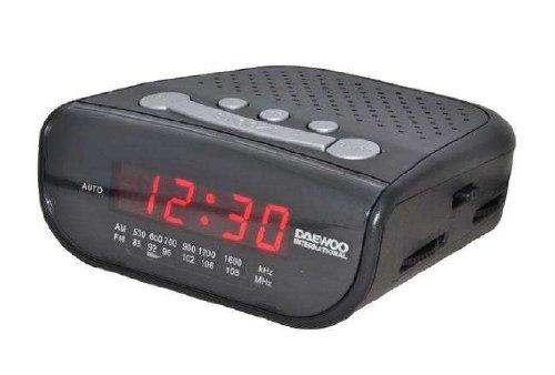 daewoo-dcr-26-radiodespertador-color-negro