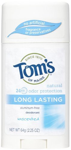 toms-of-maine-long-lasting-care-deodorant-stick-unscented-225-oz-2-pk-by-toms-of-maine