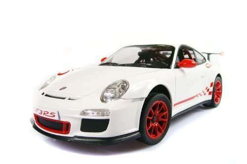 1-14-scale-porsche-911-gt3-rs-radio-remote-control-car-rc-rtr-white-by-midea-tech