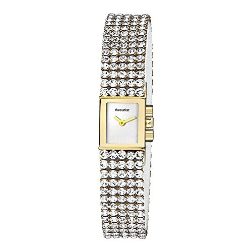 Accurist Womens Watch LB1503
