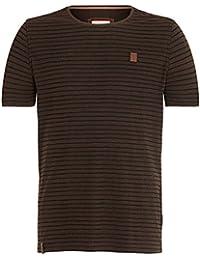Naketano Male T-Shirt Dieser Schwanz II