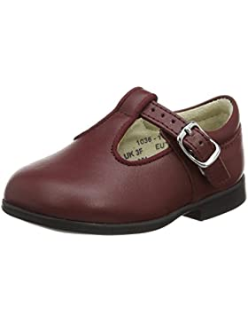 Start-rite Jo III, Zapatos Mary