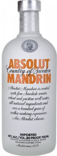absolut-mandarin-vodka-70-cl
