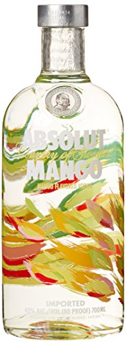 Absolut-Wodka-Mango-1-x-07-l