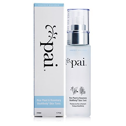 pai-rice-plant-rosemary-bioaffinity-tonic-combination-oily-t-zone-control-by-pai-skincare