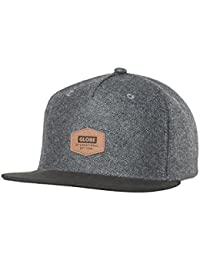 Globe Homme Casquettes / Casquette Snapback & Strapback Woodford