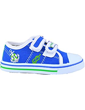 PRIMIGI 72511 sneaker bambino te
